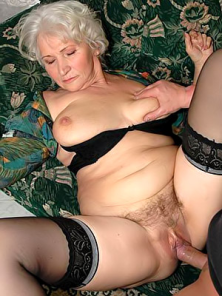 Бесплатное порно видео по категориям фото 549-595